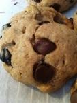 cookieschoco