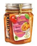 maison-legrand-produits-sauce-rosee-classique