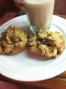 biscuit grands
