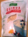 locons de quinoa biologique gogo quinoa