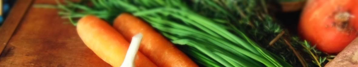 cropped-herbesfraiches.jpg
