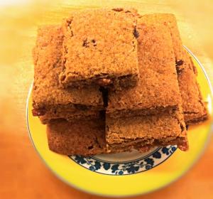 biscuitsarrasinSG1