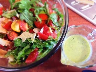 salade italo2