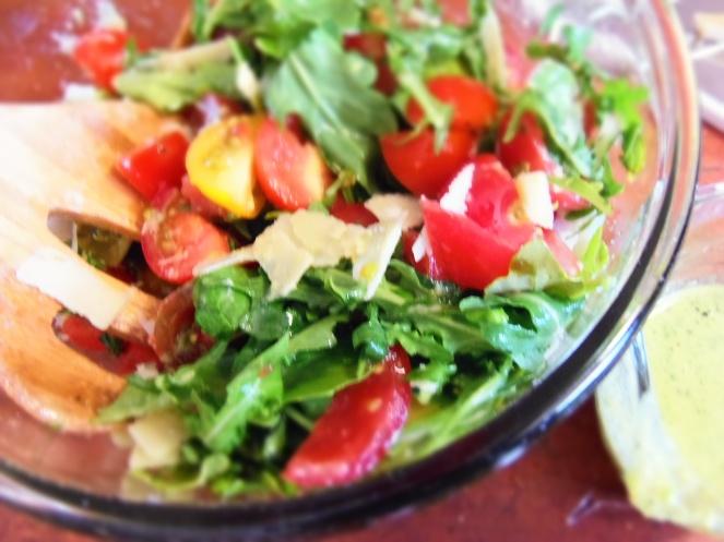 salade italo1