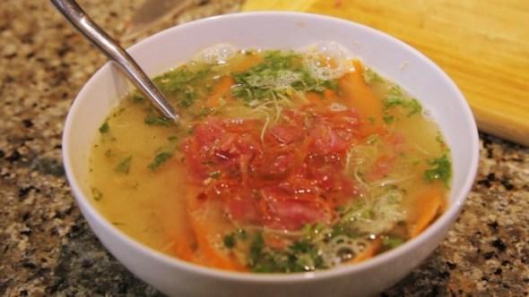 2771-immunity-miso-soup