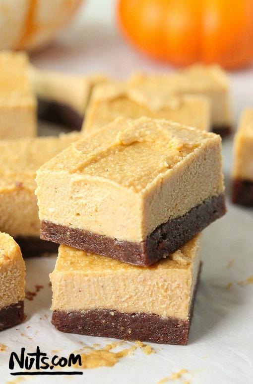 No-bake-cheesecake